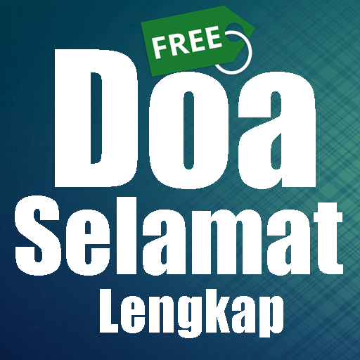 download doa selamat lengkap google play softwares amuyjrfuk8bb