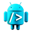 easyGUI - Android XML IDE