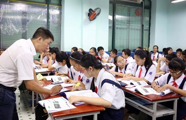 giáo viên dạy Địa lý giỏi ở Hà Nội1.jpg
