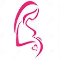 Ovulation & Period Calendar icon