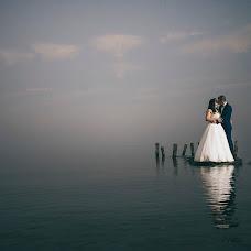 Wedding photographer Przemek Seredynski (foto5sec). Photo of 22.02.2018