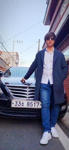 Câu chuyện khởi nghiệp của chàng trai 8x Hoàng Văn Bộ ở xứ sở Kim Chi - Ảnh 3