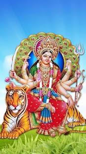 Hinduismus Živé Tapety - náhled