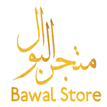 bawal store Download on Windows