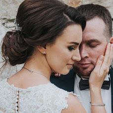 Wedding photographer Egor Matasov (hopoved). Photo of 23.06.2017