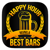 Happy Hour Manila