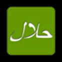 Halal Checker icon