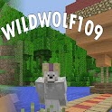 WildWolf109 icon