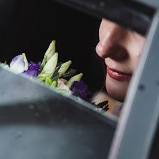 Wedding photographer Mariya Gucu (MariaGutsu). Photo of 06.12.2017