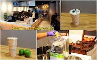 上宇林香山大庄店