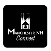 Manchester, NH Connect