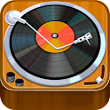 DJ Mix icon