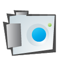 Full-Touch Camera icon