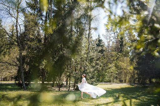 Wedding photographer Slava Semenov (ctapocta). Photo of 15.05.2017
