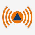 NINA - Die Warn-App des BBK icon