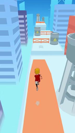 Parkour King apkdebit screenshots 4