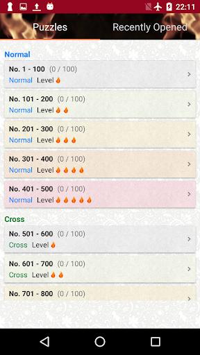 Extreme Difficult Sudoku 2500 1.2.2 Windows u7528 1