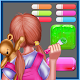 Colors and Shapes Learn Educational Game for PC-Windows 7,8,10 and Mac