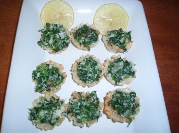Texas Crabgrass Recipe