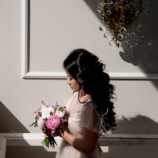 Wedding photographer Mayya Belokon (BeeMaya). Photo of 28.05.2017