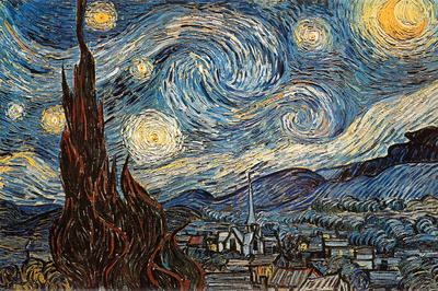 vincent-van-gogh-starry-night-c-1889.jpg