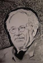 Photo: Steven Spielberg