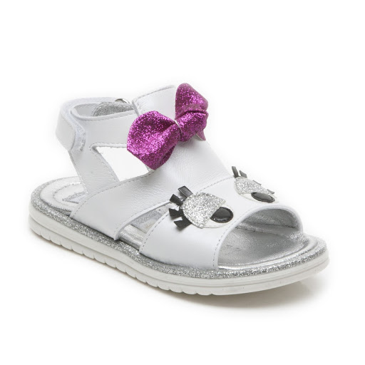 Primary image of Step2wo Betty 2 - Sandal