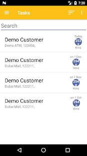 [TransTech ATM Survey v5] Screenshot 2