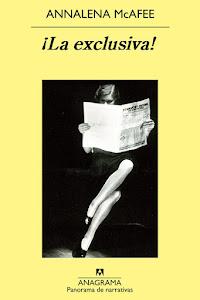 soc-leer-libro007