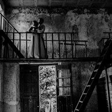 Fotógrafo de bodas Gerardo Rodriguez (gerardorodrigue). Foto del 07.04.2015