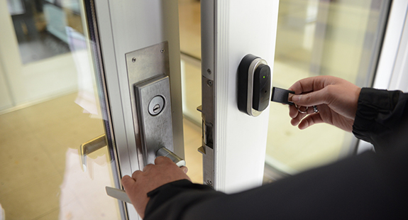 Access-Control-Mul-T-Lock.jpg