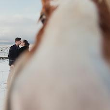 Esküvői fotós Ken Pak (kenpak). Készítés ideje: 08.05.2018
