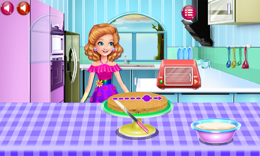 教育必備免費app推薦|桑德拉甜点制作線上免付費app下載|3C達人阿輝的APP