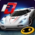 Racing Rivals v4.2.2