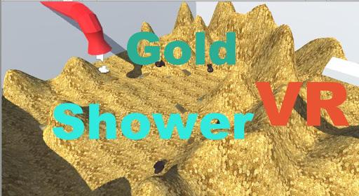 Goldshower VR
