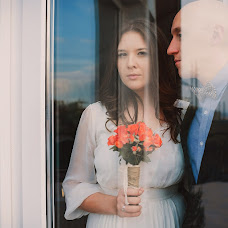 Свадебный фотограф Наиля Нигматулина (nils). Фотография от 13.12.2012