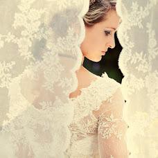 Wedding photographer Ewa Brzozowska (brzozowska). Photo of 10.03.2014
