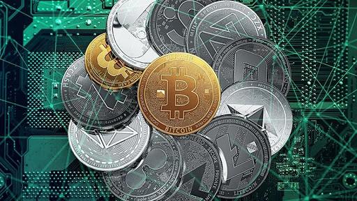 Bitcoin: che rimonta dopo il crollo del week end! - ForexSilverGold