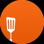 E・レシピ 料理家が毎日無料で献立提案 Icon