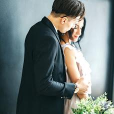 Wedding photographer Ildar Kaldashev (ildarkaldashev). Photo of 05.12.2017