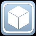 SudoCubed icon