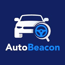 AutoBeacon Download on Windows