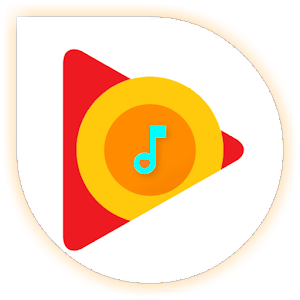 N7 Music Player Pro Apk Free Download ••▷ SFB