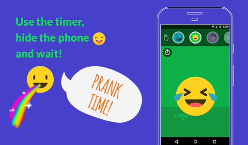 Whoopee cushion fart - prank sounds 2020 ? 1.11.2 screenshots 12