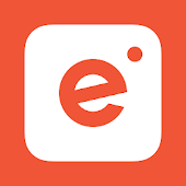 Eventbrite Moments