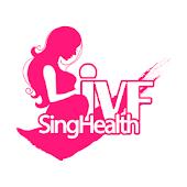 SingHealth IVF