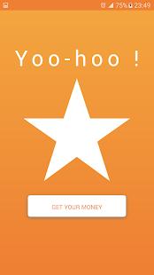 Zdarma Bitcoin dolování - volné peníze - náhled