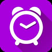 App Smart Alarm Clock APK for Windows Phone