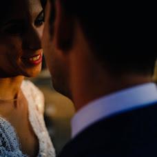 Wedding photographer Juan luis Morilla (juanluismorilla). Photo of 14.08.2018