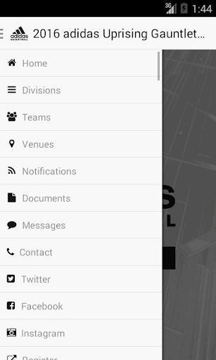 免費下載運動APP|adidas Silver app開箱文|APP開箱王